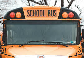 Student Bus Transportation Registration