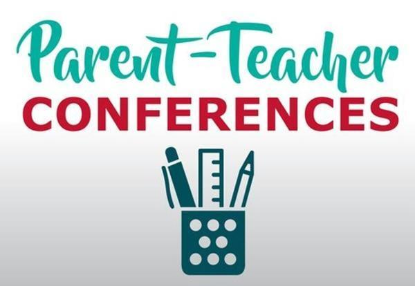 December 4th Parent/Teacher Conference